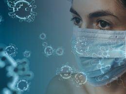 6 Coronavirus (COVID-19) Considerations for Telehealth Providers