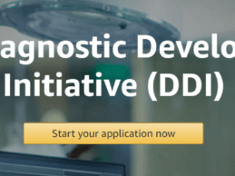AWS Launches $20M Initiative to Accelerate COVID-19 Diagnostics, Research, and Testing