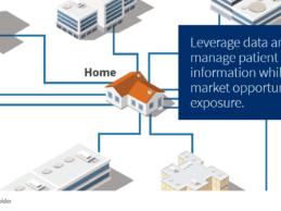 Clarify Health to use LexisNexis Risk Solutions' Socioeconomic Data