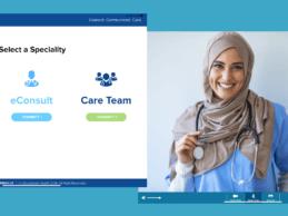 Cloudbreak Health Launches Free Telehealth App to Fight Coronavirus