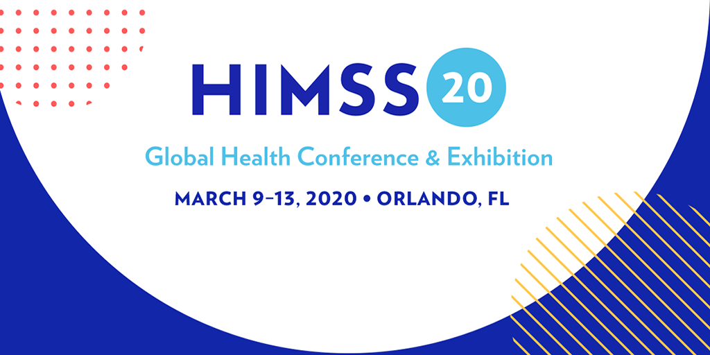 Coronavirus Forces Cancellation of 2020 HIMSS Conference: 6 Things to Know