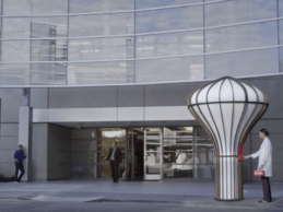 Matternet Launches Secure Medical Drone Delivery Portal for Hospital Campuses