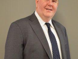 PatientKeeper Appoints Former Evariant EVP Philip Meer as CEO