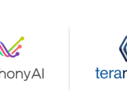 TeraRecon Acquired by SymphonyAI: What is the Impact for Medical Imaging Market?