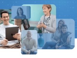 WELL Health Launches VirtualClinic