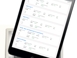 Catholic Medical Partners Taps Innovaccer to Deliver Value-Based Care to IPA
