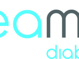 DreaMed Launches AI-Powered Virtual Clinic to Help Type-1 Diabetics Control Their Condition in Quarantine