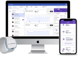 Biofourmis Expands into Oncology Market with Strategic Acquisition of Gaido Health