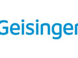 Geisinger Expands Telehealth Services to Assess, Monitor and Triage COVID Patients At-Home