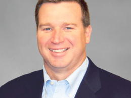 Jvion Appoints Jay Deady New CEO to Lead Next Stage of Growth