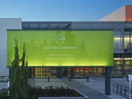 "Seattle Children's Develops Nation's First Opioid-Free"" Surgery Center"