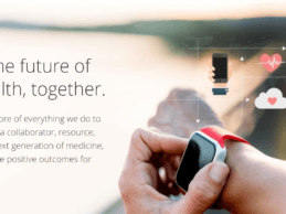 Stanford Medicine Awarded $2.5M Grant to Research Digital Health Tools for Hypertension