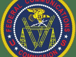 FCC COVID-19 Telehealth Program Providers