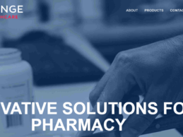 Change Healthcare Buys Back Pharmacy Network for $213M in Cash