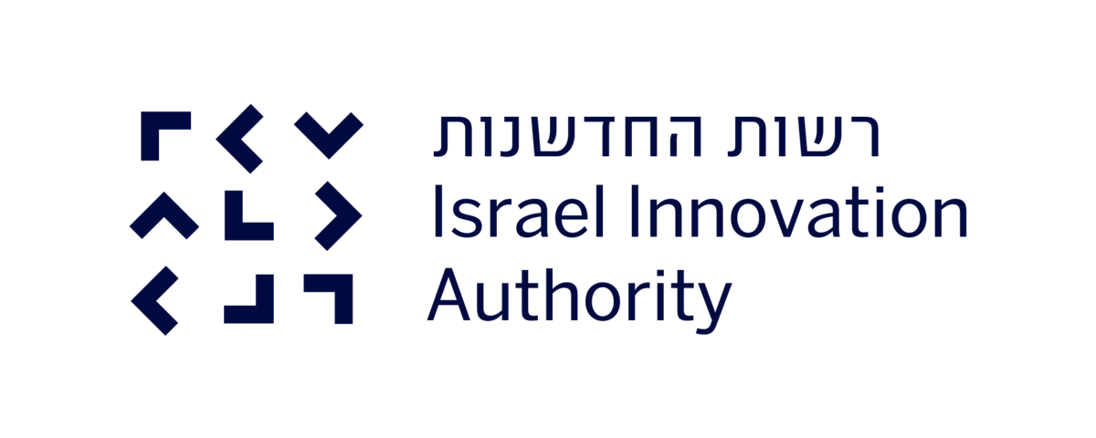 Israel Innovation Authority Launches Health Tech Pilots with Mayo Clinic, Hartford Health, Others