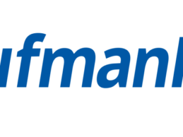 Kaufman Hall Acquires Change Healthcare's Connected Analytics Business