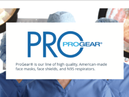 Premier & 15 Health Systems Acquire Minority Stake in PPE Company to Address Shortage from COVID-19