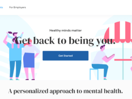 Tava Health Lands $3M to Expand Mental Telehealth Platform for Employees