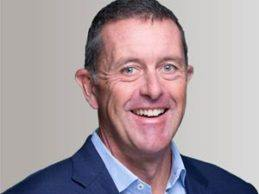 NovuHealth Appoints Sutter Health Aetna Exec Steve Wigginton Chief Executive Officer