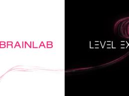 Brainlab Acquires Medical Video Game Innovator Level Ex