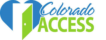 Colorado Health Plan Uses Texting for COVID-19 Medicaid Outreach for Its Members