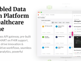 CHI Texas Health Network Partners with Innovaccer for FHIR-Enabled Data Activation Platform