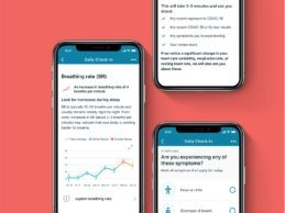 Fitbit Launches Ready for Work Program to Help Employers Manage Workplace Health During COVID-19