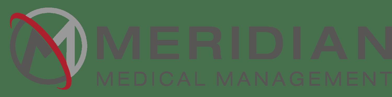 MTBC Acquires RCM Vendor Meridian Medical Management