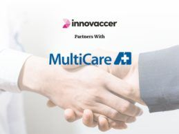 ACO to Deploy Innovaccer's FHIR-enabled Data Activation Platform Across Medicare Population