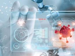 New Report Debunks Belief COVID-19 Increased Healthcare Data Breaches