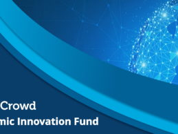 OurCrowd Launches $100M Pandemic Fund to Target Solutions for COVID-19