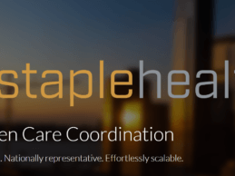 Unite Us Acquires SDoH Data Analytics Company Staple Health to Expand Data Analytics