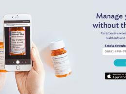 Walmart Acquires Medication Management Platform CareZone for $200M to Enhance Digital Health & Wellness Capabilities