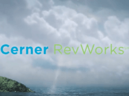 R1 Acquires Cerner RevWorks to Extend Revenue Cycle Capabilities