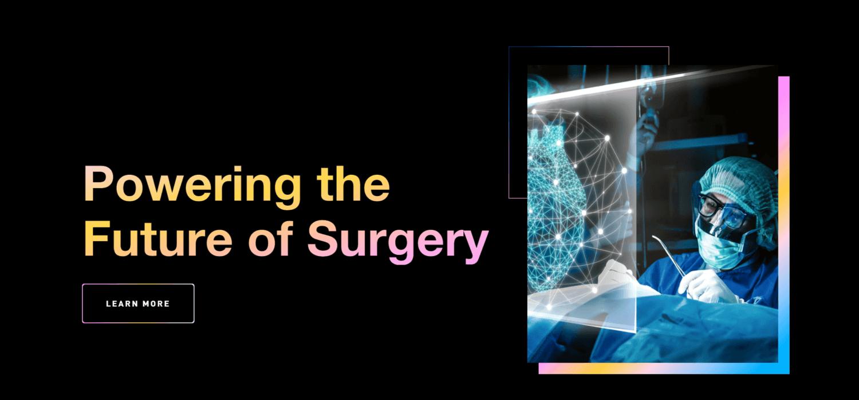 Activ Surgical Raises $15M Advance Autonomous and Collaborative Surgery