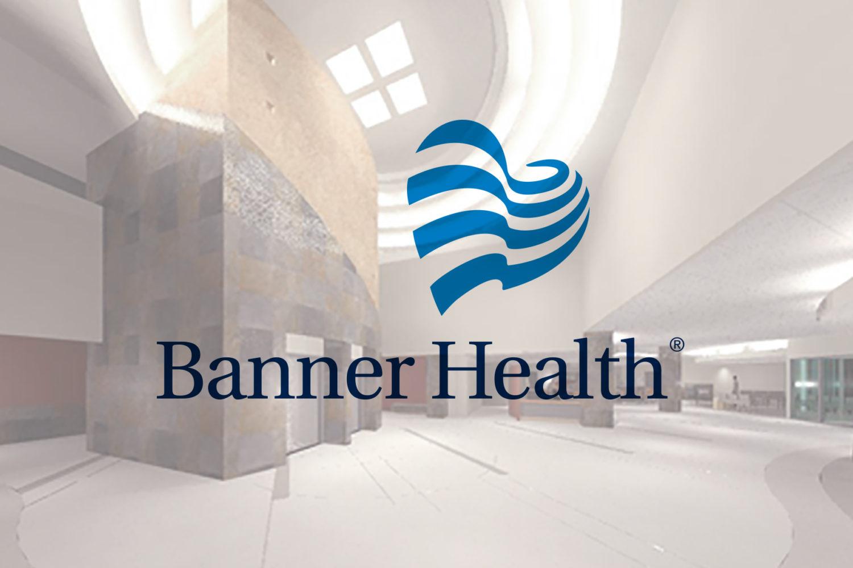 Banner Health to Implement Cerner Revenue Cycle Management Across Enterprise