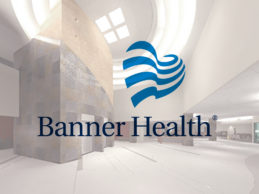 Banner Health to Implement Cerner Revenue Cycle Management Across Enterprise