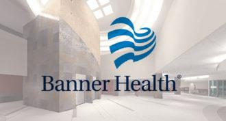 Banner Health跨企业实施Cerner收益周期管理