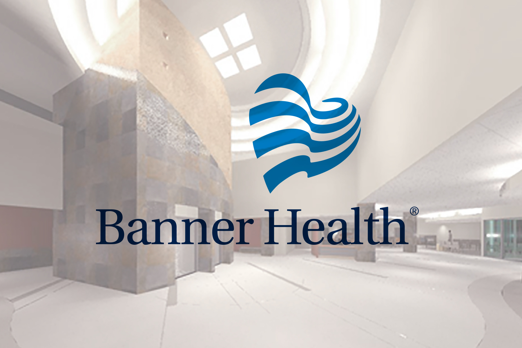 Banner Health Launches Digital Health Program with Xealth & Babyscripts