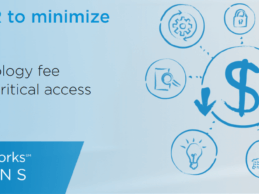 Cerner Launches New Cloud-Based Offering for Rural and Critical Access Hospitals