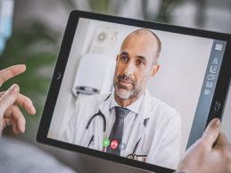 DarioHealth, Williams Medical Partner to Expand Digital Therapeutics Platform Across the UK and Ireland