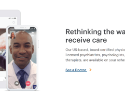 Doctor On Demand Raises $75M to Expand Comprehensive Virtual Care Platform