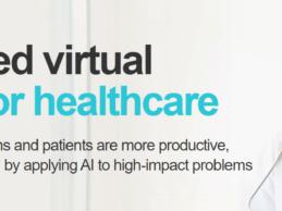 Cerner Integrates Nuances Virtual Assistant Platform with Millennium EHR to Reduce Physician Burnout