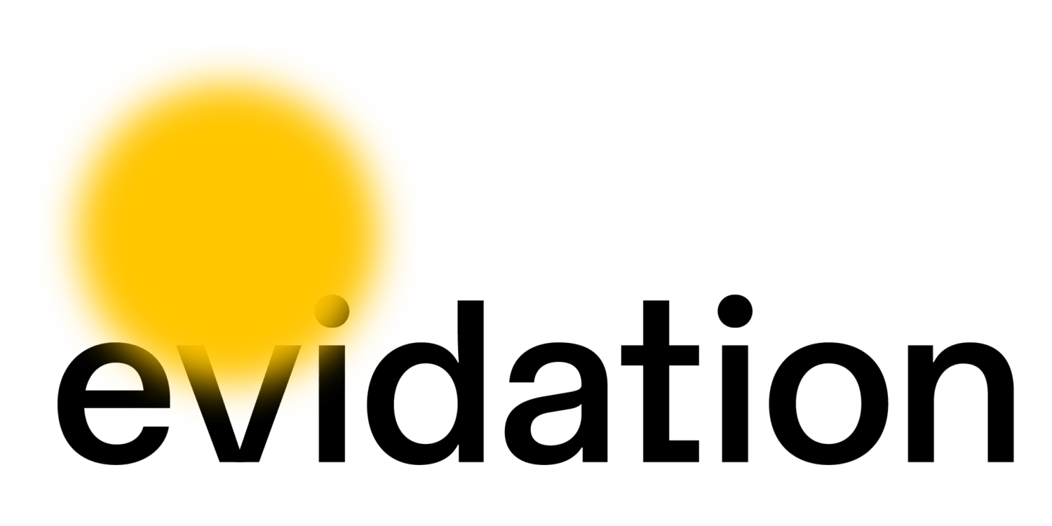 Evidation Health Lands $45M to Expand into Virtual Health Market, Appoints Chief Commercial Officer