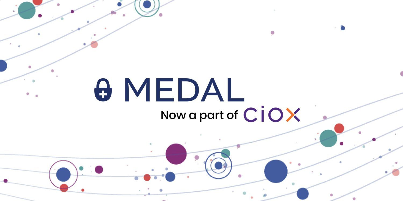 Ciox Health Acquires Biomedical NLP Company Medal