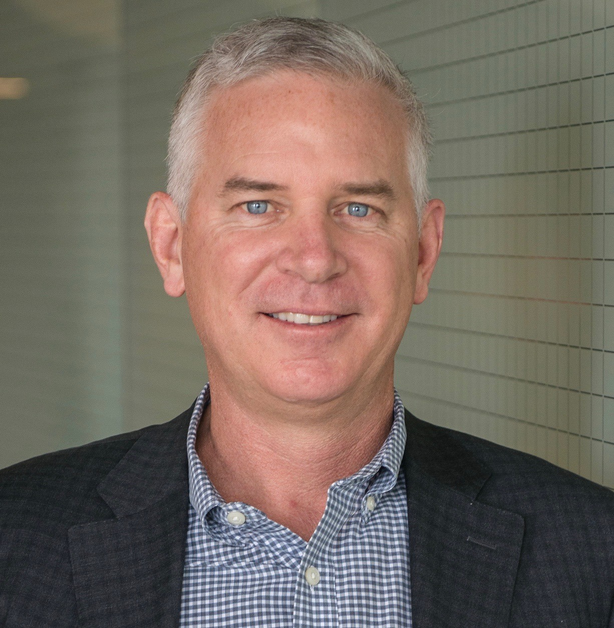 Xealth's CEO Mike McSherry Talks Preparing for the Digital Health Avalanche