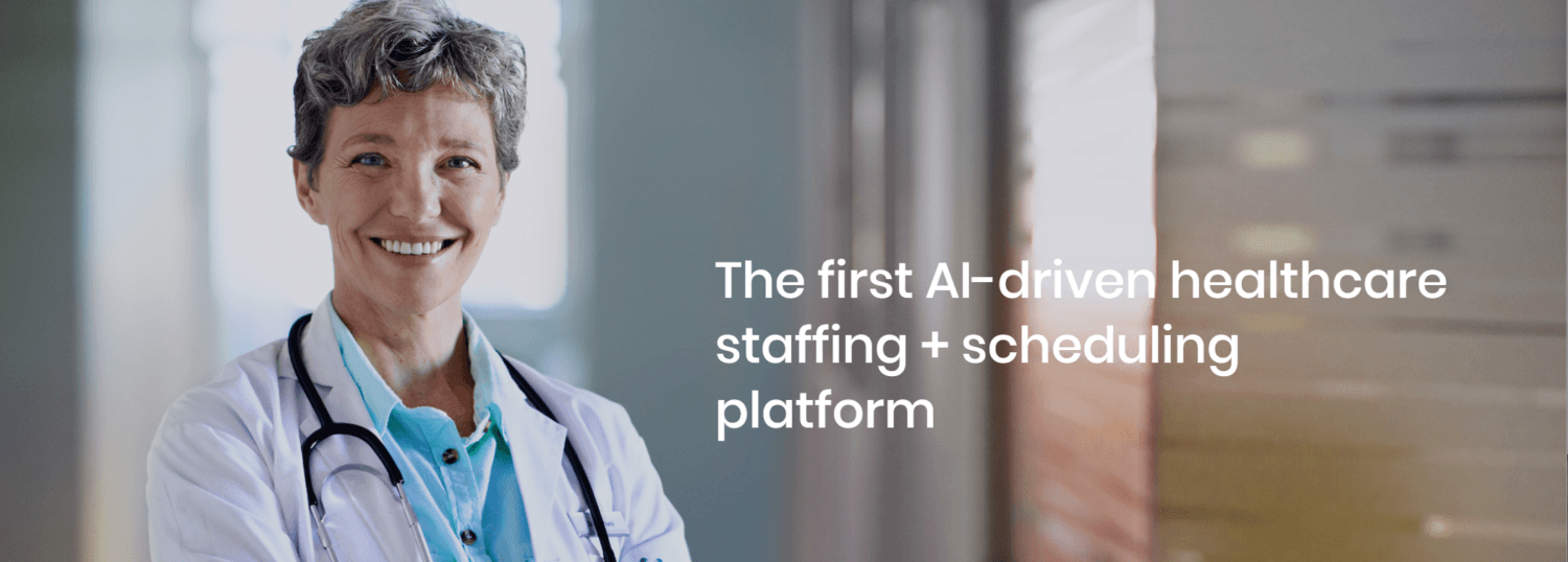 SwitchPoint Ventures Spins Out AI-Driven Health IT Startup Polaris Health