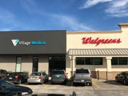 Walgreens to Invest $1B in VillageMD to Open 500 to 700 Full-Service Doctor Offices