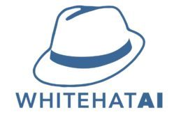 Sharecare Acquires AI Company WhiteHatAI to Enhance Healthcare Payment Integrity