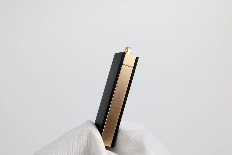 Allergy Amulet Nabs $3.3M To Launch World's Smallest, Fastest Consumer Food Allergen Sensor